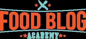 foodblogacademy.com